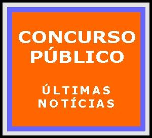 Concurso Público Copasa 2013 – Provas, Datas, Inscrições, Cargos, Nível concurso publico
