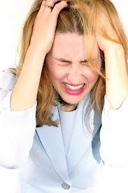 O Que Causa o Estresse   Como Evitar   cx