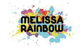 Coleção Melissas para o Verão2013 – Modelos, Vídeos, Tendências, Loja Virtual  melissa