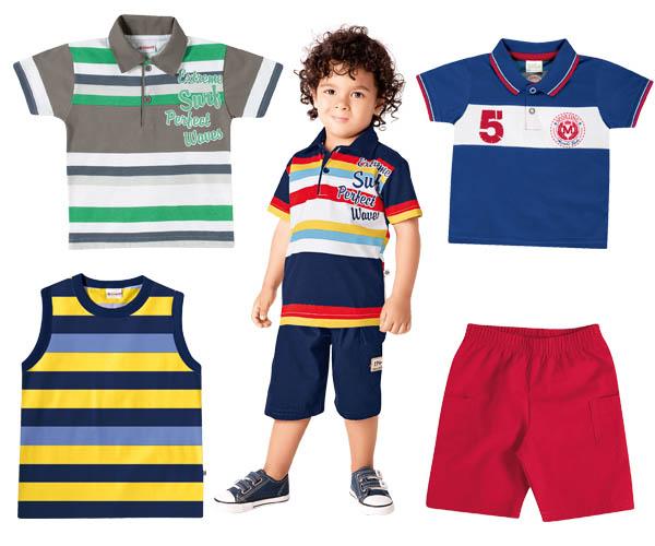 Brandili Moda Verão 2013 – Fotos, Modelos, Tendências e Loja Virtual  meninos