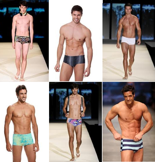 Sungas Verão 2013 Fotos e Modelos modelos1