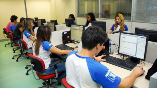 Pronatec Cursos Profissionalizantes 2013 – Como se Inscrever, Cursos e Auxílios  pronatec brasil