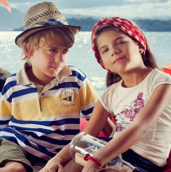 Brandili Moda Verão 2013 – Fotos, Modelos, Tendências e Loja Virtual  tecnicolor1