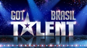 Programa Got Talent Brasil R7.com 2013 – Como se Inscrever e Participar Got Talent Brasil 300x168