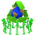 Armário de Caixote de feira   Dicas, Modelos  Fotos Sobre Reciclagem 2 300x300 150x150