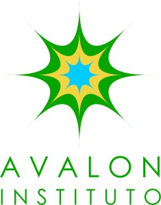 LOGO-AVALON1-235x300