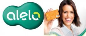 Alelo  Vale Alimentação Consulta Saldo Extrato   Site e Telefones alelo alimentação 2013 300x125