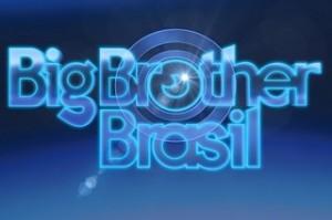 bbb-2013