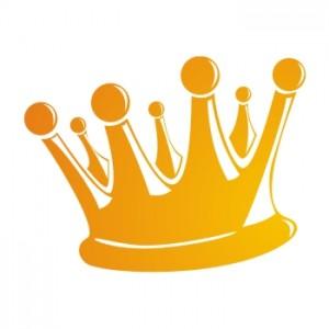 Significado da Tatuagem de Coroa – Informações, Modelos coroa 300x300