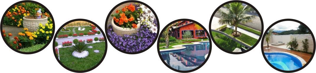 cursos-jardinagem