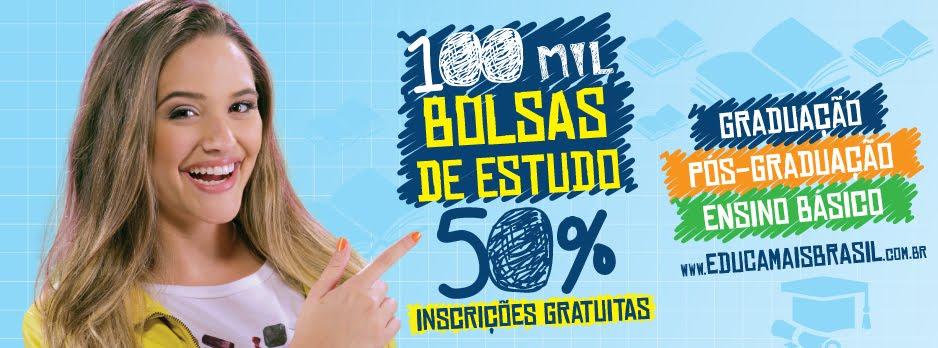 educa-brasil