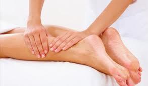 Massagem para Combater a Celulite – Passo a Passo imagesCAYZ9MF2