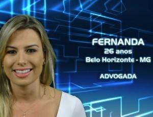 Fernanda keulla BBB 13 – Fotos e Vídeos, Facebook e Twitter de Fernanda keulla  participante do bbb13 participantes do bbb13 300x229