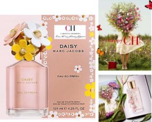 Dicas de Perfumes Para o Verão 2013   Tendências e Modelos perfume 11 300x242