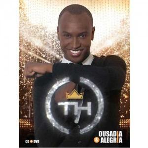 Agenda de Shows do Cantor Thiaguinho 2013 – Ver Datas dos Shows do Cantor e Comprar Ingressos thiaguinho 300x300