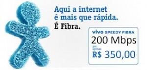 Internet Vivo Fibra Ótica – Como Fazer Pedido Online  vivo speedy 300x143