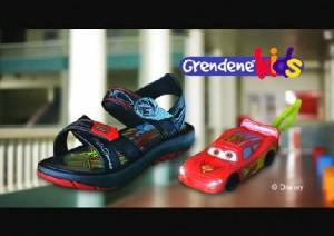 Grendene-Kids-