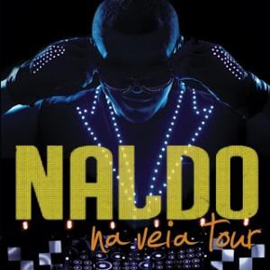 Naldo-Na-VeiaTour