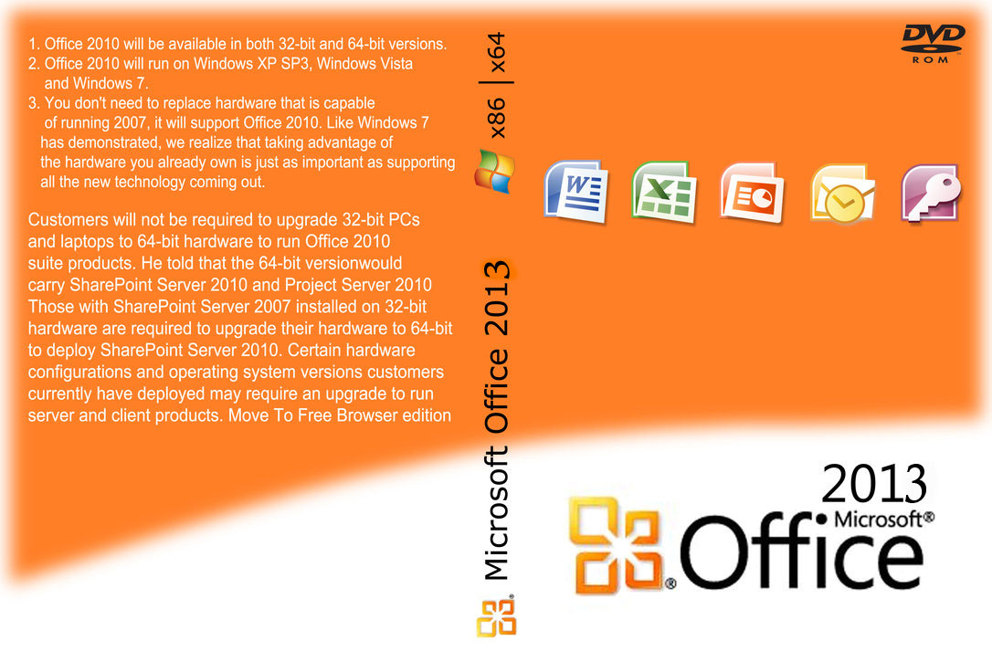 Office Professional Plus 2013 – Como Baixar e Instalar no PC  OFFICE 2013