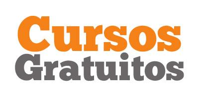cursos-gratuitos-qualificacao-profissional-curitiba