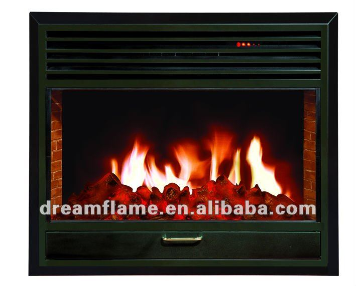 electric_fireplace