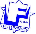 futurinho