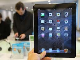 ipad5
