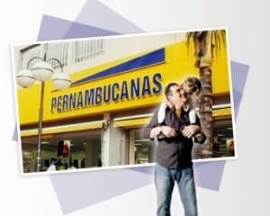 Lojas Pernambucanas – Como Fazer Pedido do Cartão Pela Internet  loja Pernambucanas. 300x240