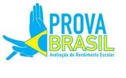 prova brasil 2013