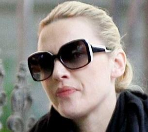 Óculos Ideal Para Cada Modelos de Rosto – Dicas, Informações rosto redondo