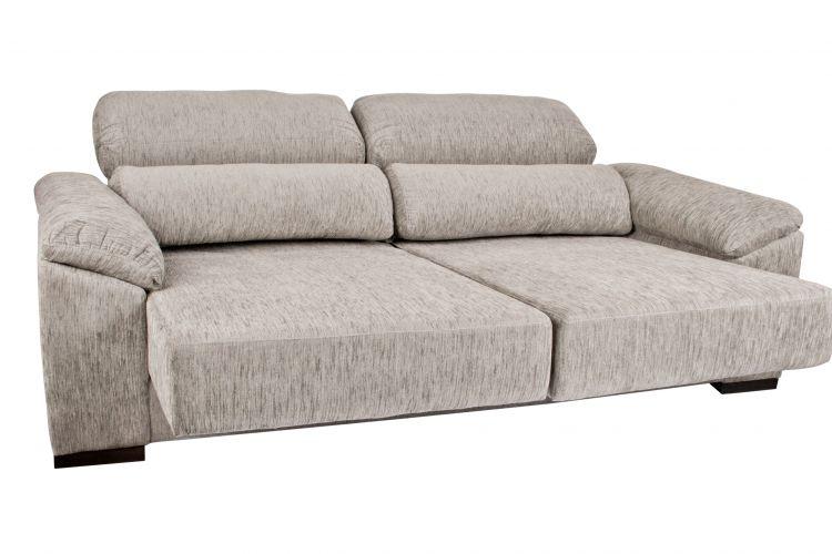 sofas_