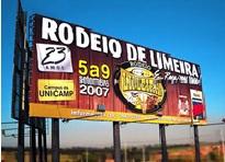 Rodeio 02