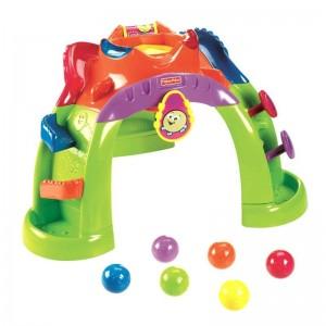 Brinquedo de Criança