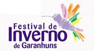 21°-edição-do-Festival-de-Inverno-de-Garanhuns