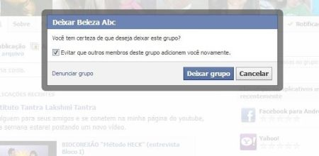601727-como-deixar-de-participar-de-um-grupo-no-facebook-2