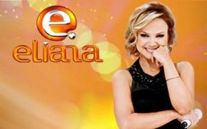 Blog-Oficial-da-Eliana-SBT