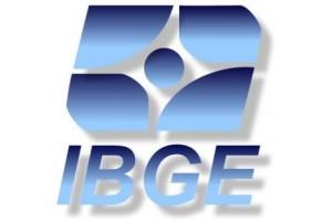 Concurso-Ibge-2013-300x200