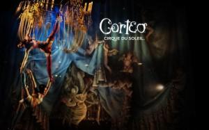 Corteo-cirque-du-soleil-2013