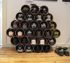 Decoração-com-Reciclagem