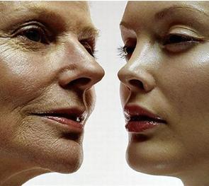 Envelhecimento-Cutaneo-1