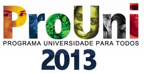 Inscrições-para-o-Prouni-2013-começam-no-dia-17-de-janeiro