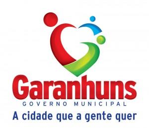 LOGO-GARANHUNS
