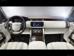 Land-Rover-Range-Rover-2013-01