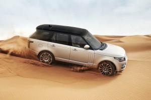 Land_Rover_Range_Rover_2013_002