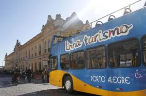 Linha_Turismo-Foto-Samuel-Maciel-PMPA