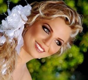 Maquiagem-Noiva