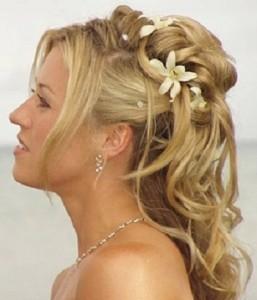 Penteados-para-noivas-semi-preso-2