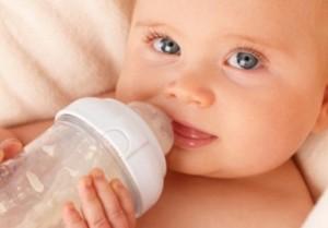 Saiba Escolher a Mamadeira Correta Para Seu Bebê – Dicas, Informações (2)