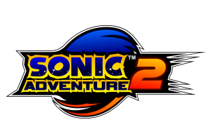 Sonic-Adventure-2-artwork
