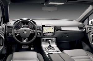 VW-Touareg-R-Line-07